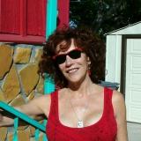 Francie from Prescott | Woman | 67 years old | Taurus