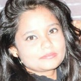 Shivi from New Delhi | Woman | 27 years old | Virgo