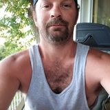 Gman from Peterborough | Man | 38 years old | Sagittarius