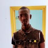 Senebass from Almeria | Man | 27 years old | Aquarius