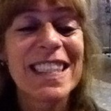 Pipi from Portugal Cove | Woman | 59 years old | Scorpio