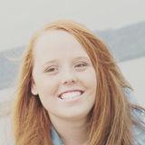 Softballplayer from Rochester | Woman | 23 years old | Scorpio