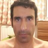 Mumrask from Penkridge | Man | 51 years old | Aquarius