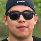 Mollete from Princeton | Man | 23 years old | Sagittarius
