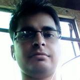Ashutoshduey from Singrauli | Man | 30 years old | Aries