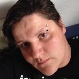 Tigger from Andernach | Woman | 41 years old | Sagittarius