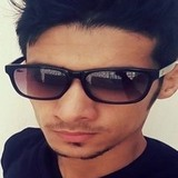 Nani from Barakaldo | Man | 28 years old | Capricorn