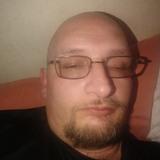 Oneeyedmedic from Dardanelle | Man | 44 years old | Gemini