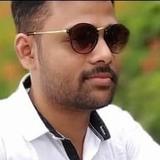 Raghu looking someone in State of Karnataka, India #9