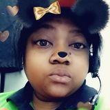 Ladiisasha from Fort Walton Beach | Woman | 28 years old | Cancer