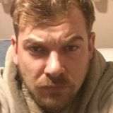 Baw from Chatham | Man | 31 years old | Leo