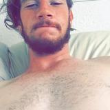 Jamesbossross from Fareham | Man | 26 years old | Leo