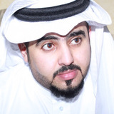 Aboood from Mecca | Man | 35 years old | Cancer