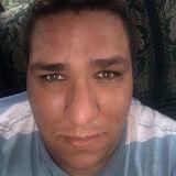 Edu from Marietta   Man   34 years old   Sagittarius