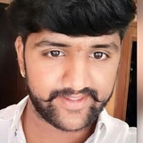 Vyanku from Aurangabad | Man | 22 years old | Leo