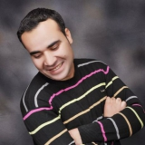 Carlos from Alcobendas | Man | 33 years old | Capricorn