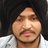 Navjeet from Anandpur Sahib | Man | 35 years old | Gemini