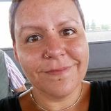 Muck from Ludwigshafen am Rhein | Woman | 39 years old | Aquarius