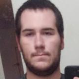 Cowboy from Crane | Man | 25 years old | Gemini