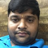 Rahul from Silvassa   Man   31 years old   Capricorn