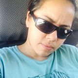 Eve from Hanford | Woman | 39 years old | Capricorn