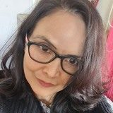 Amy from Shillong | Woman | 48 years old | Sagittarius