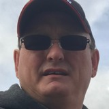 Chev from Regina | Man | 50 years old | Libra