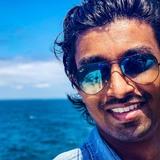 Raj from Hartford | Man | 27 years old | Scorpio