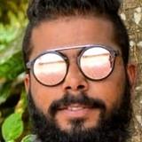 Raja from Marmagao | Man | 25 years old | Capricorn