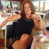 Ana from Easton | Woman | 53 years old | Pisces
