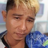 Trie from Sampit | Man | 31 years old | Pisces