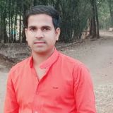 Santosh from Gumla | Man | 25 years old | Aquarius
