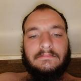 Brandon from Macon | Man | 22 years old | Libra