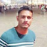 Jack from Naliya | Man | 26 years old | Aries