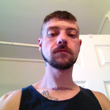 Corey from Grand Falls-Windsor | Man | 38 years old | Pisces
