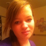 Korky from Hallsville   Woman   34 years old   Aquarius