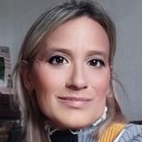 Sarah from Puimoisson | Woman | 47 years old | Aquarius