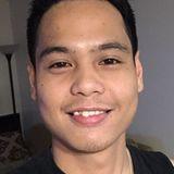 Jeff from Vista | Man | 26 years old | Taurus