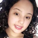 Shellye from La Puente | Woman | 26 years old | Sagittarius