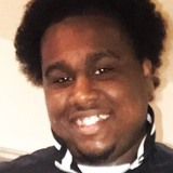Laster5Gq from Jackson | Man | 24 years old | Capricorn