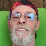 Ricko from Columbus | Man | 56 years old | Cancer