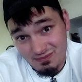 Ryguy from Mayville   Man   25 years old   Aquarius
