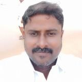 Kanni from Arakkonam   Man   36 years old   Cancer