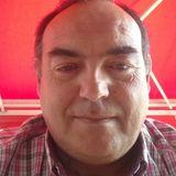 Aliaga from Bullas | Man | 52 years old | Aquarius