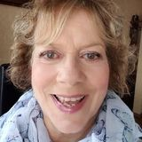 Chrissi from Mulhouse | Woman | 66 years old | Aquarius