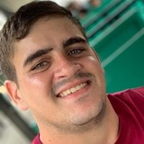 Rafaelspim from Bethesda | Man | 25 years old | Gemini