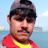 Mehmood from Dubai | Man | 24 years old | Leo