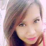 Maya from Jakarta Pusat | Woman | 30 years old | Libra