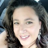 Italiagrl from Portales | Woman | 42 years old | Scorpio