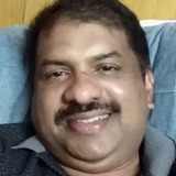 Jo from Doha | Man | 44 years old | Gemini